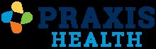 | Praxis Health